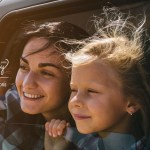 11 U S Road Trips Kids Should Experience Before They Grow Up Family Vacation Critic
