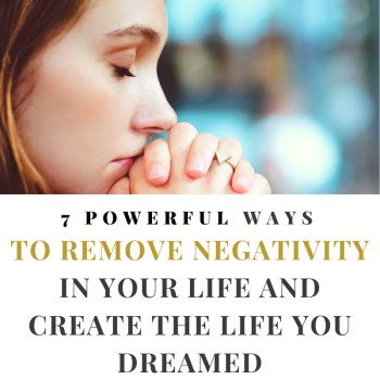 Wow a very intense story pinpointing how to overcome negativity in your life and move forward in a different direction.