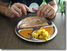 Malacca_cibo