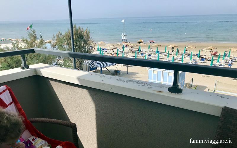 Hotel Sole Marotta
