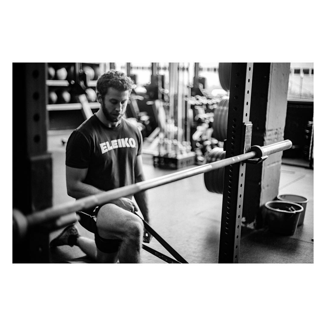 Leuven 2017. It's Friday, get ready for the weekend. Lift some weights, run a mile, don't pick fights just let it slide, make love, be humble and just have a good time