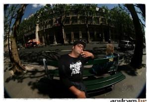 famooze@paris