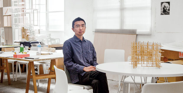 sou fujimoto architect biography buildings projects and facts