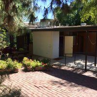 Auerbacher Home, Redlands, California