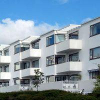 Bellavista Housing Estate, Denmark