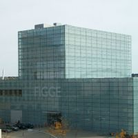 Figge Art Museum, Iowa