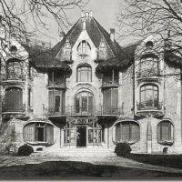 Hôtel Nozal