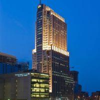 NBC Tower, Chicago