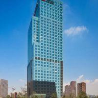 Tomorrow Plaza, Shenyang, China