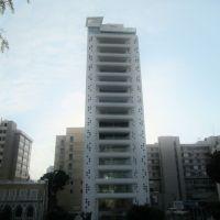Tower 25, Nicosia, Cyprus