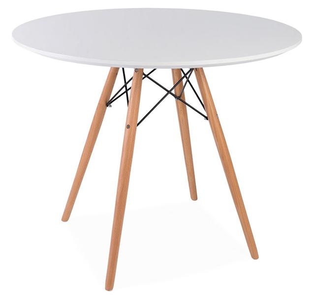 bois dans le mobilier design