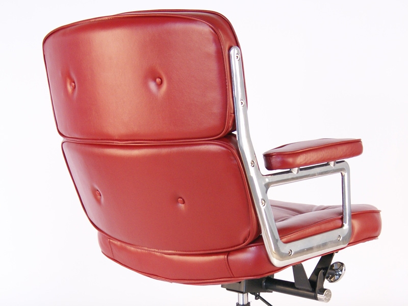 Vitra Bureaustoel Replica.Lobby Chair Es 104 Price Image Of The Design Chair Eames Lobby