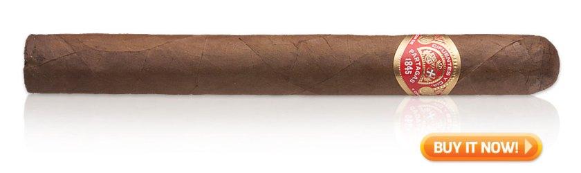 buy classic cigar brands partagas fabuloso cigars