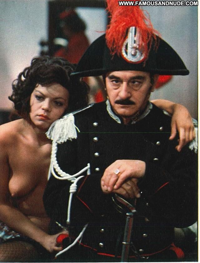 Marilda Don La Febbre Del Cinema Posing Hot Celebrity Beautiful