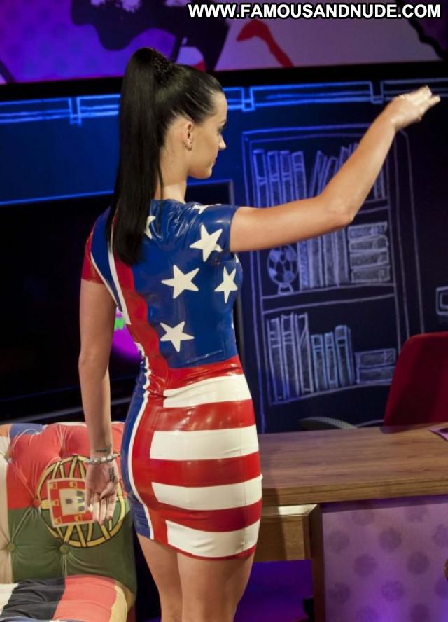 Katy Perry Live Paparazzi Celebrity Babe Beautiful Posing Hot Nude
