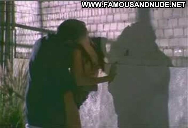 Nikita Cash Nude Sexy Scene The Best Sex Ever Series Actress