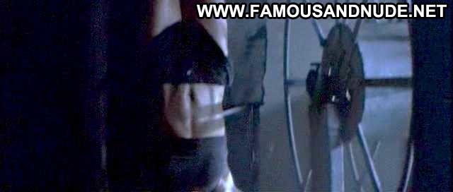 Demi Moore Gi Jane Shorts Gorgeous Hd Doll Actress Beautiful Female