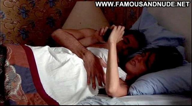 Karme Malaga Les Pellicules Del Meu Pare Flashing Nude Female Babe