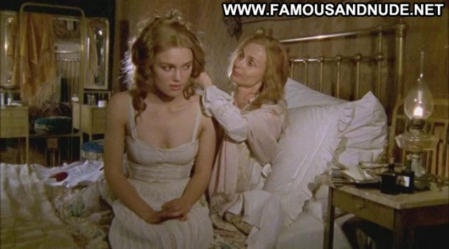 Keira Knightley Doctor Zhivago Bed Famous Nude Gorgeous Hd Doll Hot
