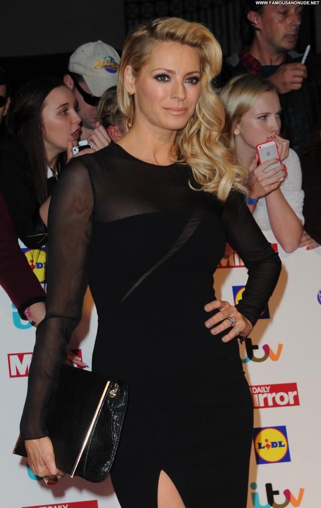 Tess Daly Pride Of Britain Awards High Resolution London Beautiful
