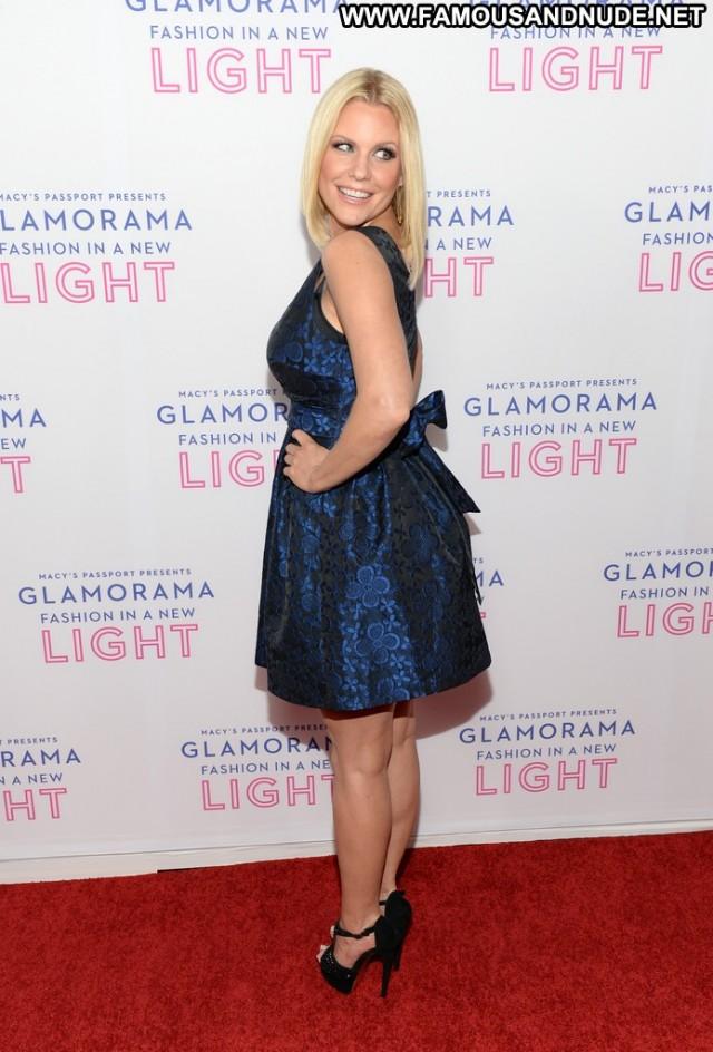 Carrie Keagan High Resolution Celebrity Babe Beautiful Posing Hot
