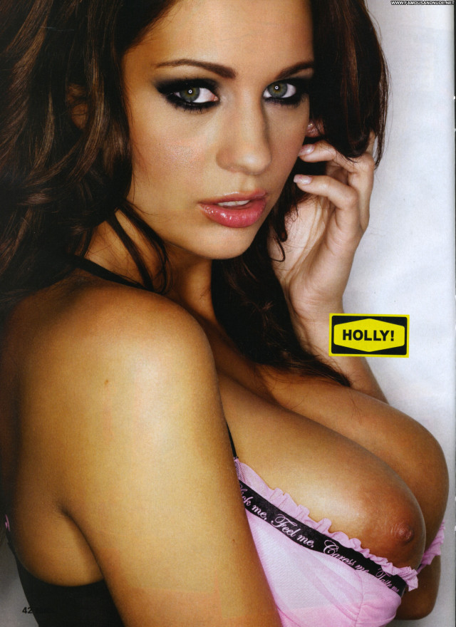 Holly Peers Beautiful Uk Babe Posing Hot Celebrity Famous Hd Sexy