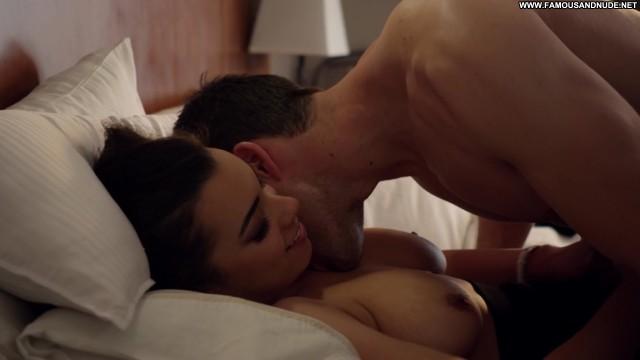 Heather Paige Cohn Bachelor Night Movie Celebrity Hot Sex