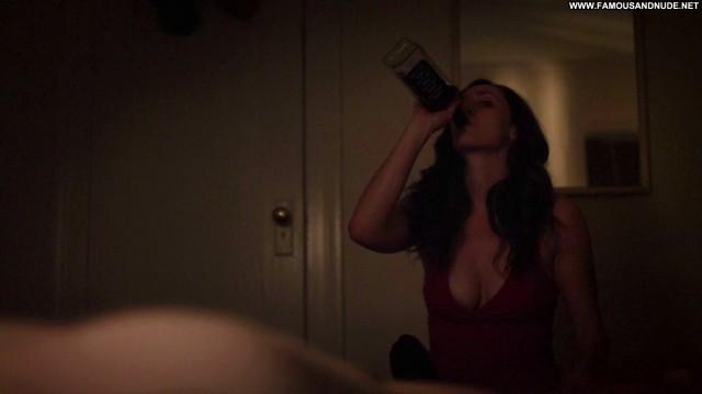 Sarah Power Ilived Celebrity Movie Nude Hot Gorgeous Posing Hot