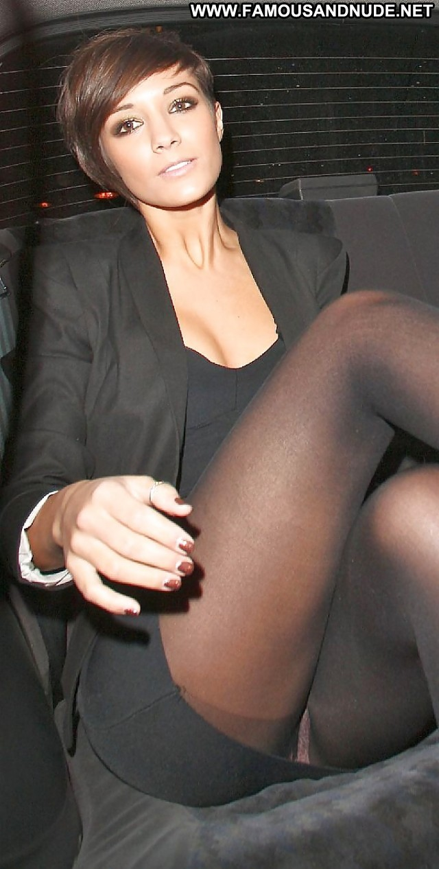 Frankie Sandford Pictures Celebrity Upskirt Nude Scene Female Sexy