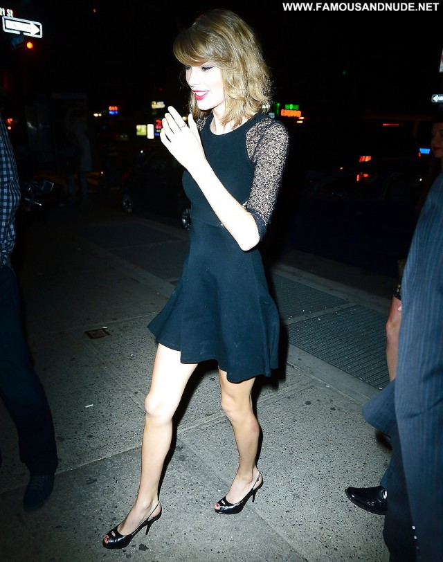 Taylor Swift Pictures Babe Celebrity