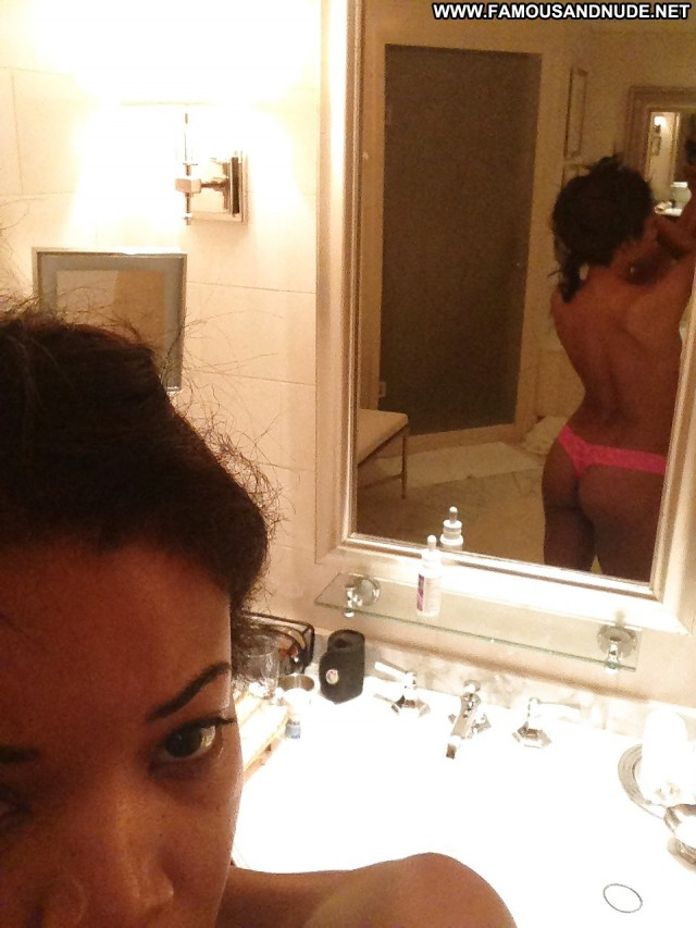 Gabrielle Union Pictures Plump Leaked Flashing Ebony Ass Hot
