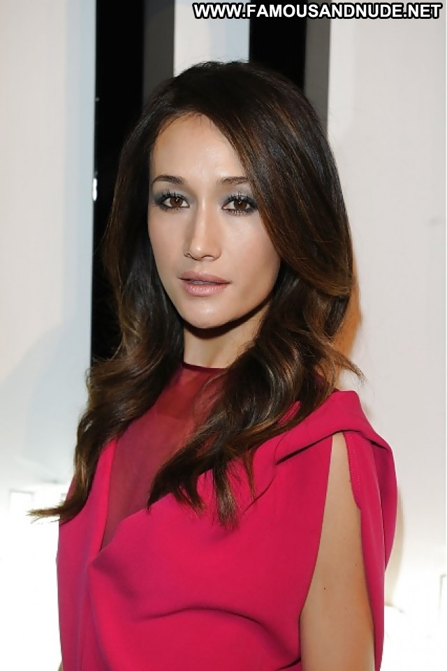 Maggie Q Pictures Babe Celebrity Asian Doll Hd Cute Beautiful Sexy