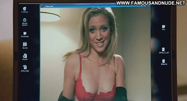 Brittany Snow Pictures Teen Tits Celebrity