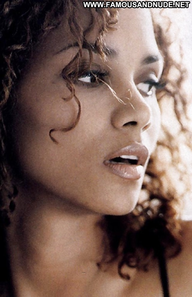 Halle Berry Pictures Brunette Celebrity Ebony Nude Actress Hd Cute
