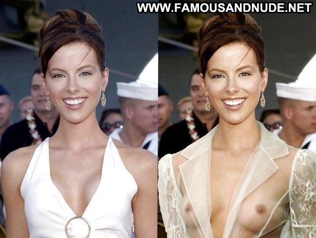 Kate Beckinsale Pictures Reality Hot Celebrity