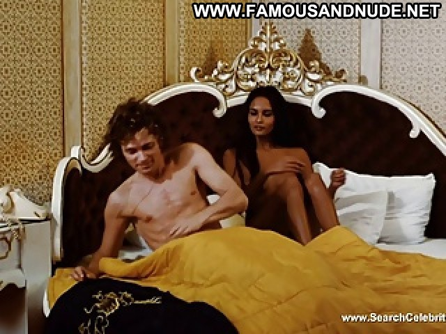 Laura Gemser Video Softcore International Sea Hot Hd Sex Vintage Porn