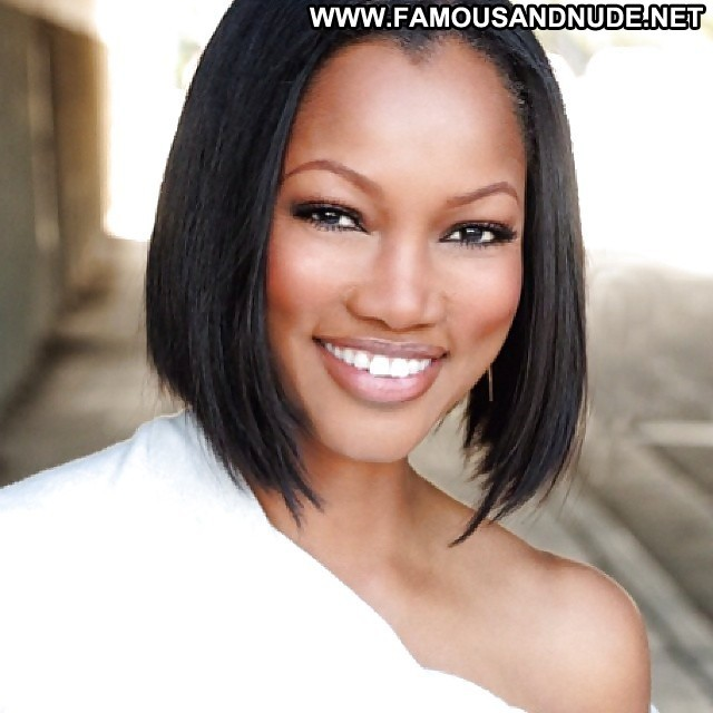Garcelle Beauvais Pictures Celebrity Sea Black Ebony Sexy Milf Hot