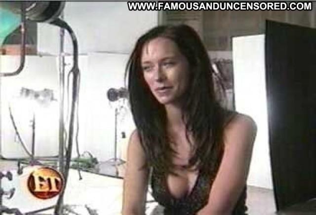 Jennifer Love Hewitt Nude Sexy Scene Entertainment Tonight