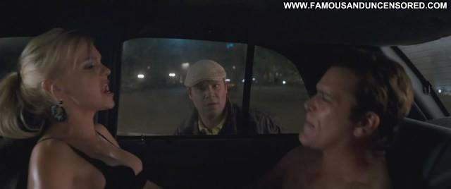 Anna Faris Observe And Report Back Seat Car Bra Sex Hd Beautiful Sexy