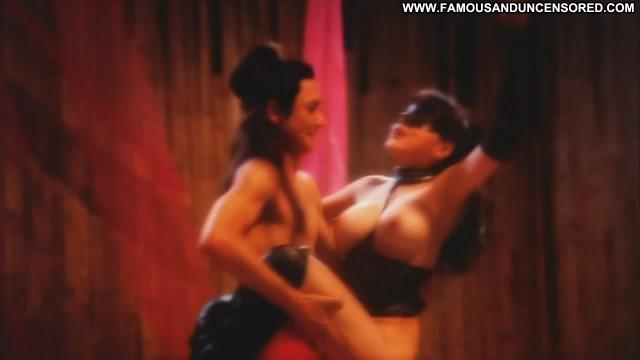 Yui Morikawa The Forbidden Legend Sex  Chopsticks Topless Mask