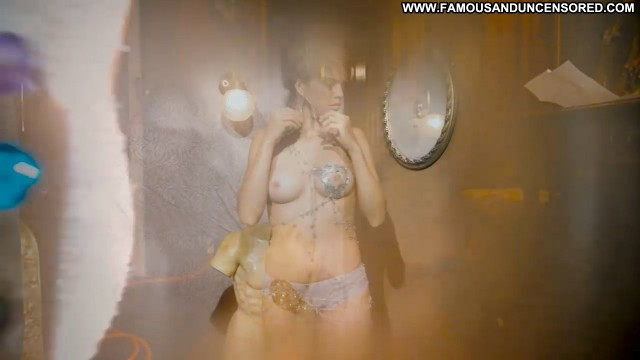 Tattiawna Jones Keyhole  Actress Hd Hot Sexy Doll Nude Nude Scene