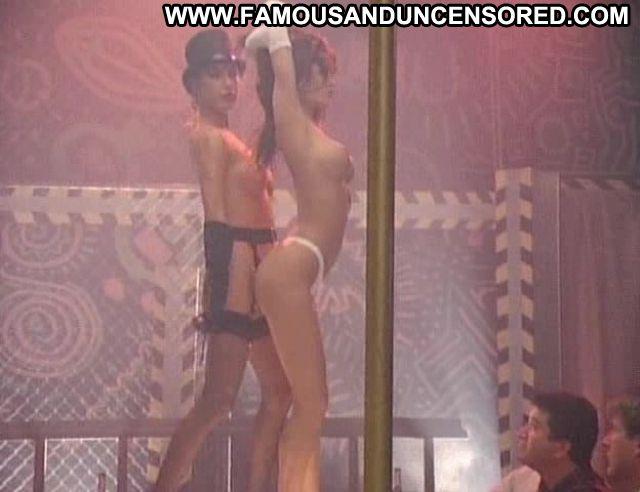 Lisa Boyle Pole Dance Celebrity Big Tits Famous Celebrity Tits Asian