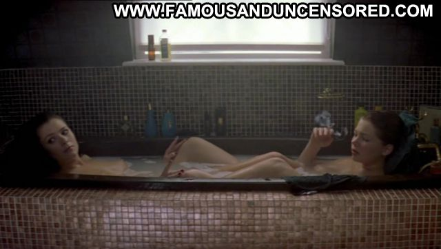Anna Friel Without You Nude Celebrity Sexy Scene Posing Hot Celebrity