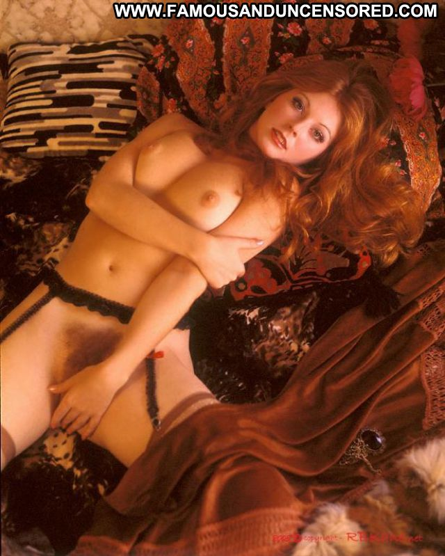 Cassandra Peterson No Source Hairy Pussy Posing Hot Hairy Tits