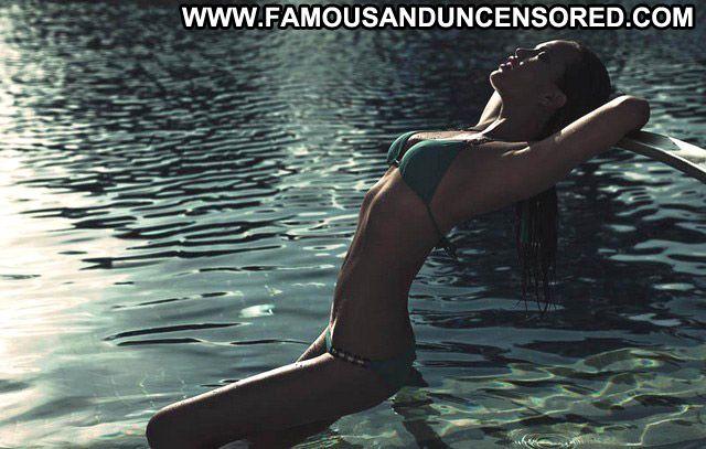 Chrissy Teigen Celebrity Hot Showing Tits Posing Hot Posing Hot