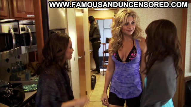 Alyson Michalka Destination Op Posing Hot Celebrity Sexy Sexy Scene