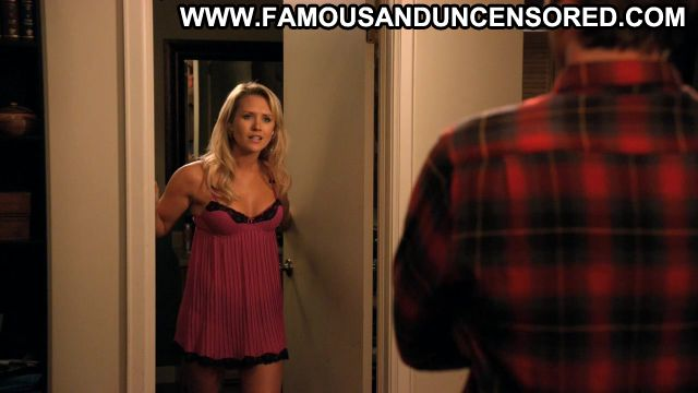Nicky Whelan Lingerie Blonde Nude Scene Beautiful Doll Cute