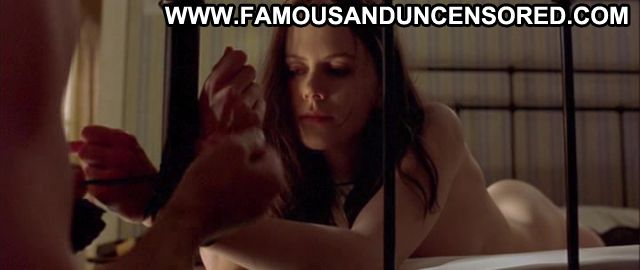Nicole Kidman Tied Up Fetish Redhead Doll Nude Scene Horny