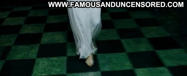 Jennifer Lawrence American Hustle American Famous Posing Hot