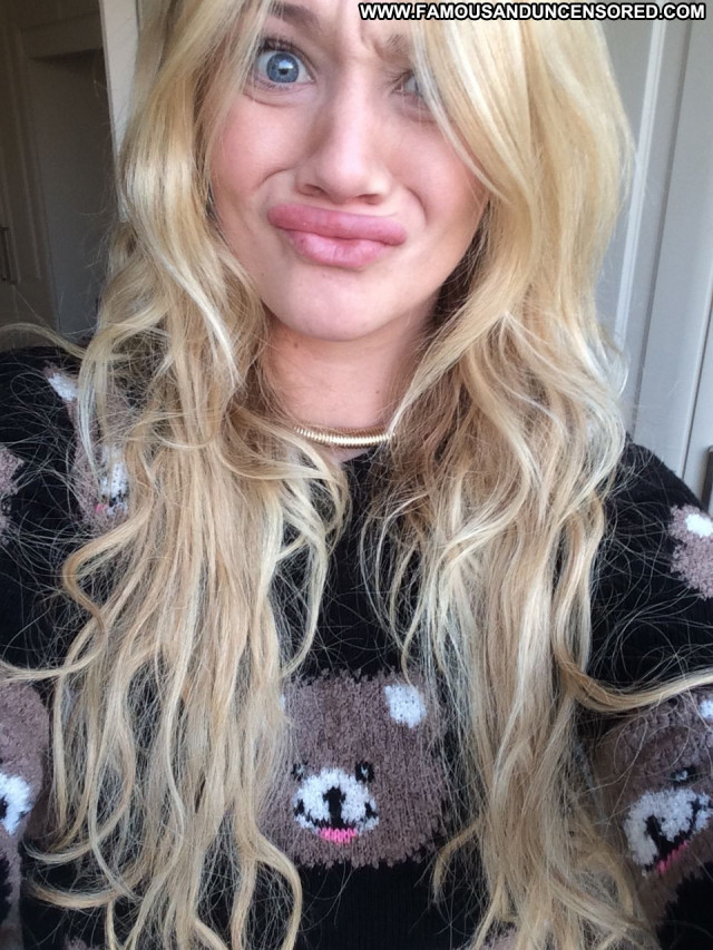 Kirsty Leigh Porter No Source Twitter Actress Private Beautiful